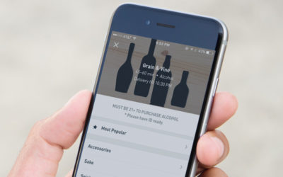 Crafting Your Mobile Strategy: How Retailers Can Go Mobile and Increase Sales