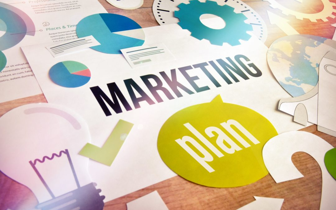 Are you making the most of organic marketing?